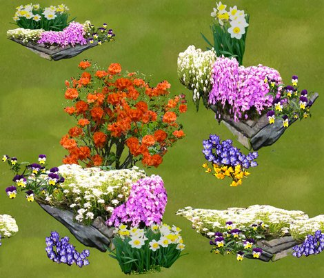 Rock_garden_4_shop_preview