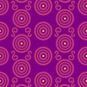 purple_circles