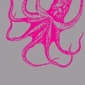 Rrrsquidgrey2_shop_thumb