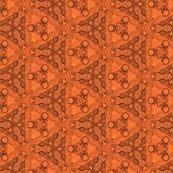 Rcage-tangerine_shop_thumb