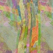 Rrpaint-abstract-rainbow_shop_thumb