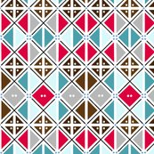 Rrtriangles_redsfxd_shop_thumb