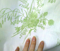 Rrrscarlett_texture_pale_comment_272528_thumb