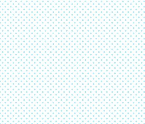 Rpois_bleu_fond_blanc_shop_preview