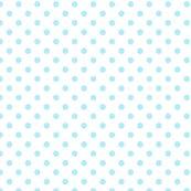 Rpois_bleu_fond_blanc_shop_thumb