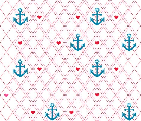Rfatquarter_sailor_shop_preview