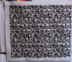 Rrrrskullpattern_comment_157458_preview