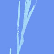 cestlaviv_bluesummer grass