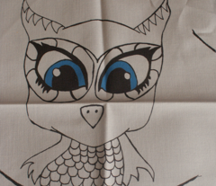 Rrrgirly_owlblueeyes_comment_160367_preview
