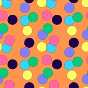 Rbigdots_orange_4inch.ai_shop_thumb