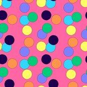 Rbigdots_pink_4inch.ai_shop_thumb