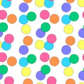 Rbigdots_white_4inch.ai_shop_thumb