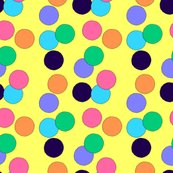 Rrbigdots_yellow_4inch.ai_shop_thumb