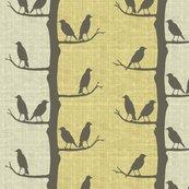 Rrrbirds_on_a_branch_shop_thumb