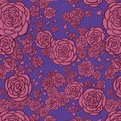 Rroses_pattern_for_fabric_shop_thumb