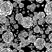 Rrroses_pattern_shop_thumb