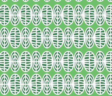 Rrrinverse_collection3_border_print_spoonflower.ai_shop_preview