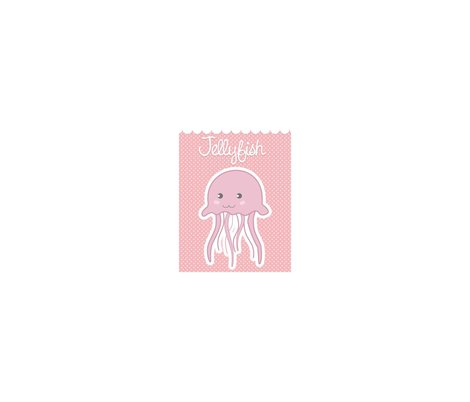 Rrjellyfish_by_corivscori_shop_preview