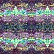 Rrrrrrrrloops_p_p_fabric_shop_thumb