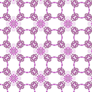 pattern_pink