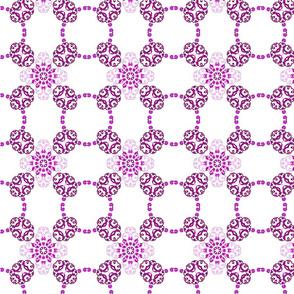 pattern_pink