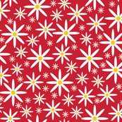 Rrrfield_of_daisies-red_shop_thumb