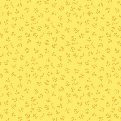 Rrditsy_anchors_yellow
