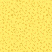 Rrditsy_anchors_yellow.ai_shop_thumb