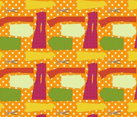 Rrcouture_oh_patron_couture_orange_shop_preview
