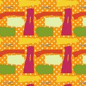 Rrcouture_oh_patron_couture_orange_shop_thumb