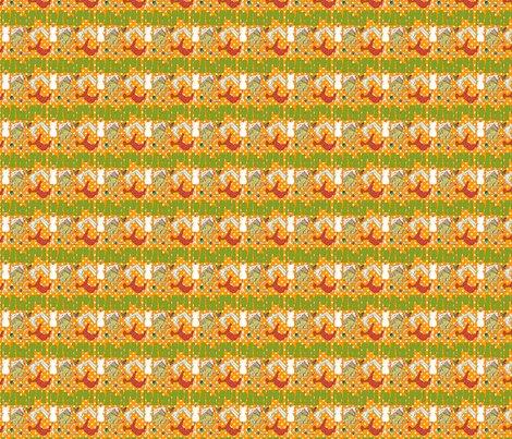 Roh_ma_couture_orange_s_shop_preview