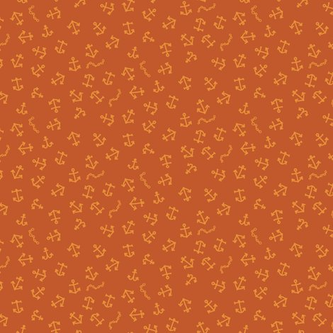 Rditsy_anchors_orange