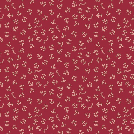 Rrrrrditsy_anchors_red-01_shop_preview