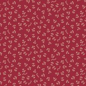 Rrrrrditsy_anchors_red-01_shop_thumb