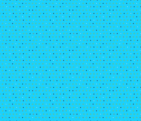 Rlittledots_blue_6inch_copy