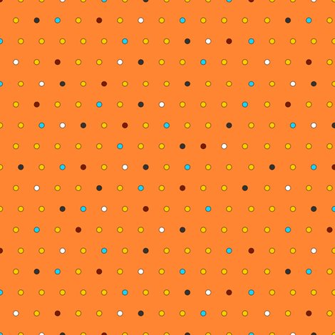 Rlittledots_orange_6inch