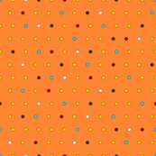Rlittledots_orange_6inch.ai_shop_thumb