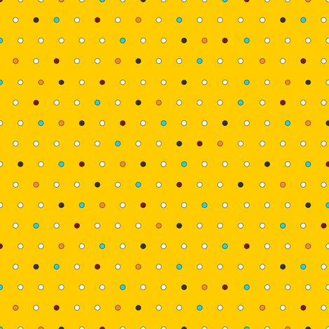 Rlittledots_yellow_6inch_copy