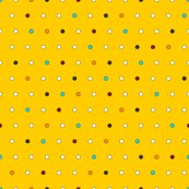 Rlittledots_yellow_6inch_copy.ai_shop_thumb