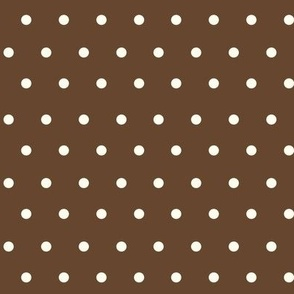Polka_Dots_Chocolate