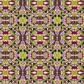 Geometric_Pattern_127