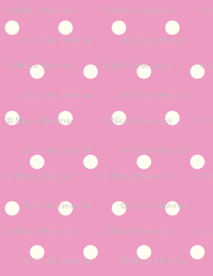 Polka_Dots_Strawberry