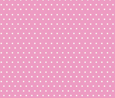 Rrrpolka_dots_pink.ai_shop_preview