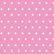 Rrrpolka_dots_pink.ai_shop_thumb