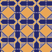 Geometric_Pattern_136