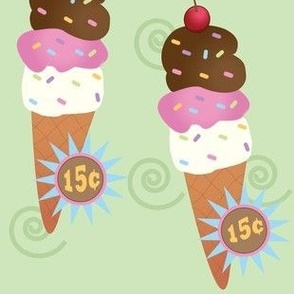 Large_Ice_Cream_Cone_Mint