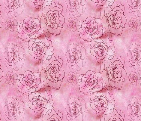 Rrpetal_fabric_pattern_shop_preview