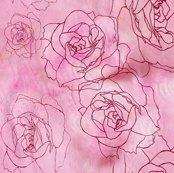 Rrpetal_fabric_pattern_shop_thumb