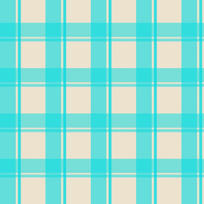 neonblueplaid