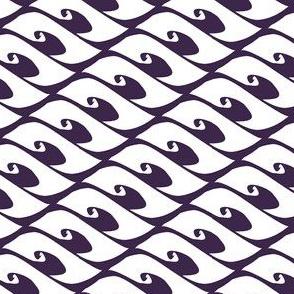 SeaFireworks_wave